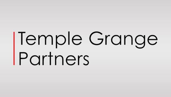 2019-05-01-131430935-Temple-Grange-Partners-establishes-Advisory-Board.jpg
