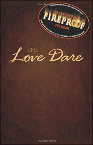 the love dare.jpg
