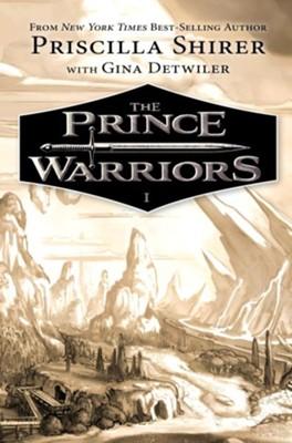 pince warriors.jpg