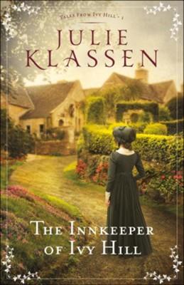 innkeeper.jpg