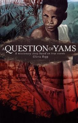 question of yams.jpg