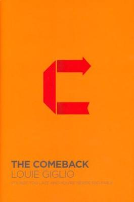 the comeback.jpg