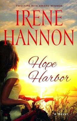 hope harbor.jpg