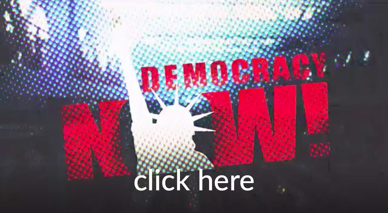 democ_now.jpg