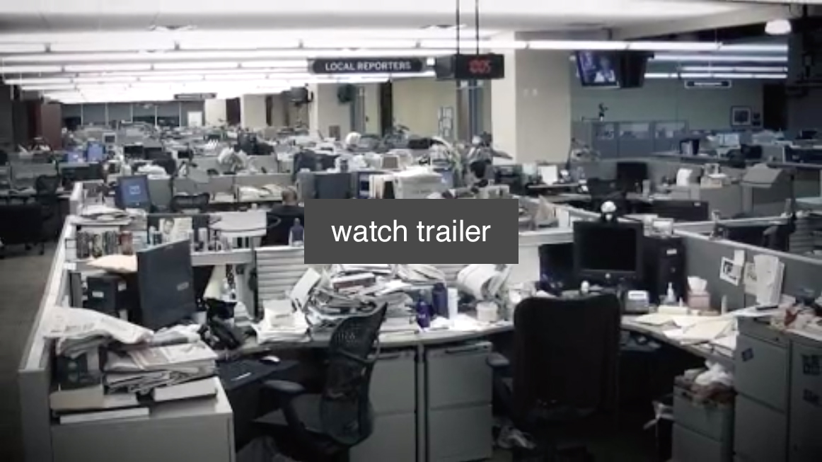 click here to see the trailer.jpg