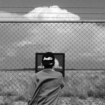 man fence V2.jpg