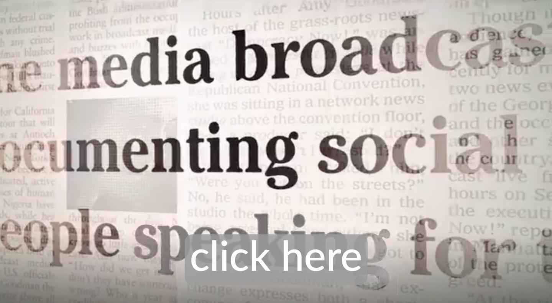 media broad 2.jpg