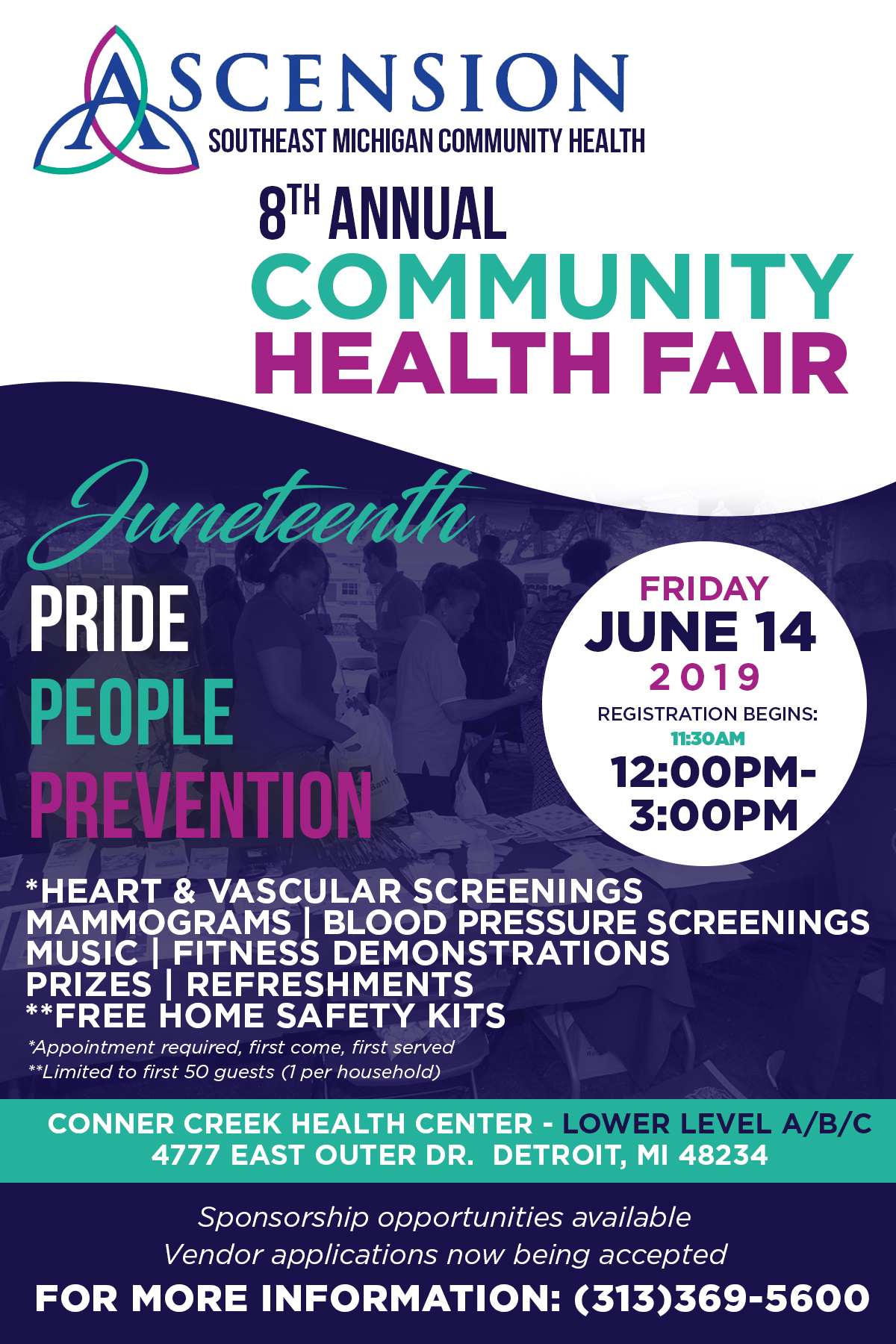 CommunityHealthFair.jpg