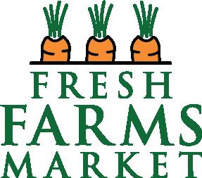 Fresh Farms Market Logo 007.png