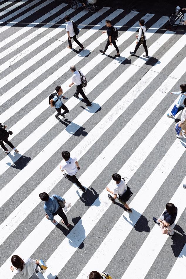 People crossing road.jpeg