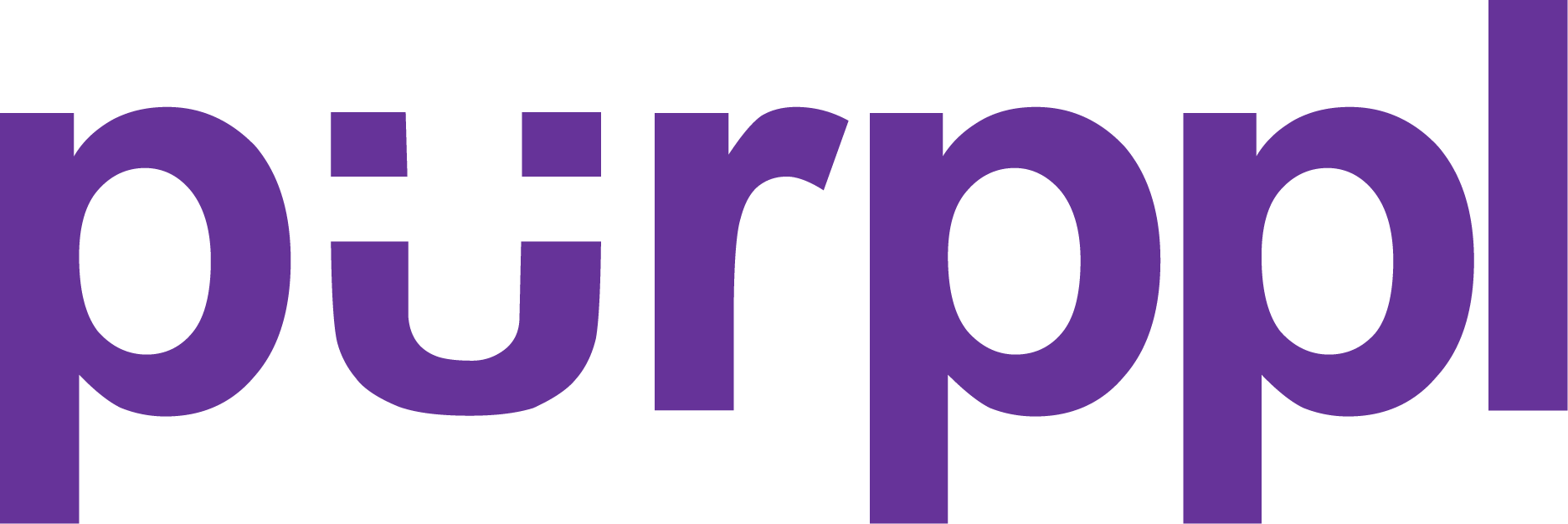 Purppl Logo.png