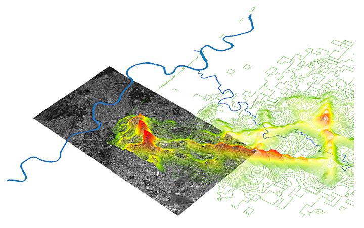 GIS Services.jpg