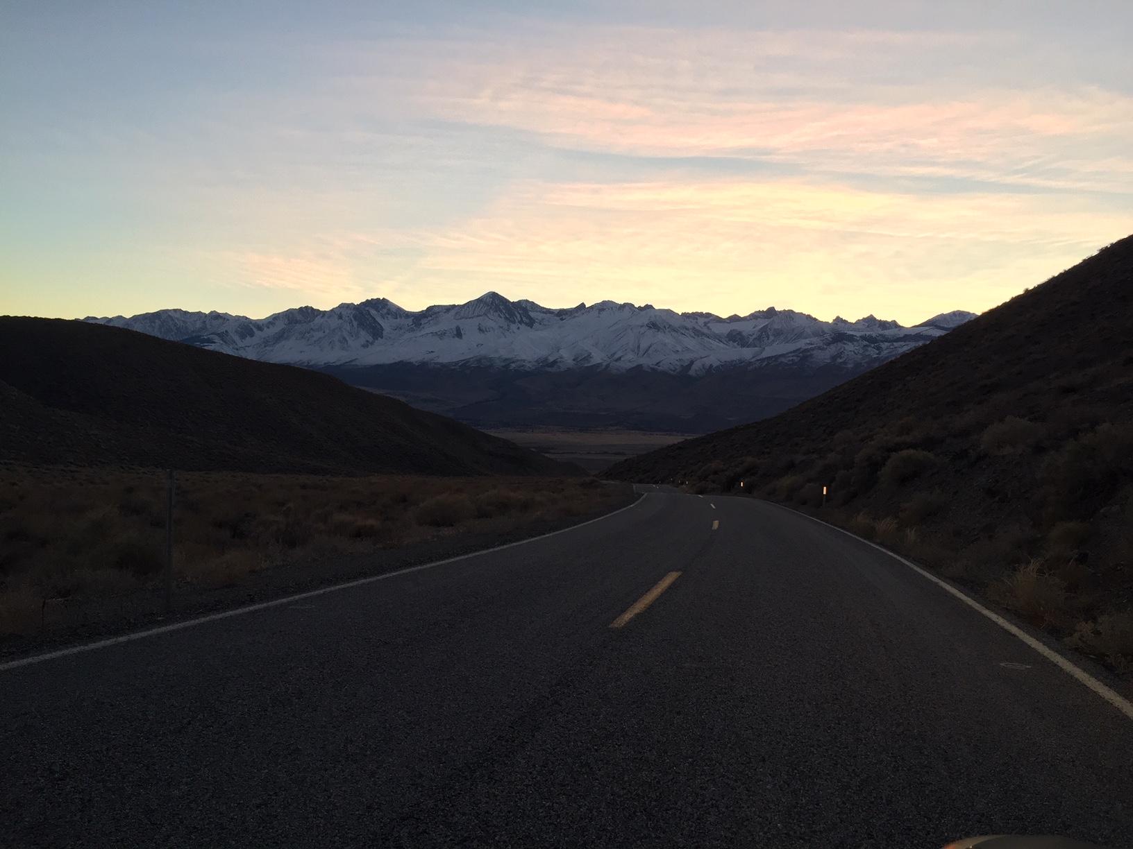 Sierra Sunset.jpeg