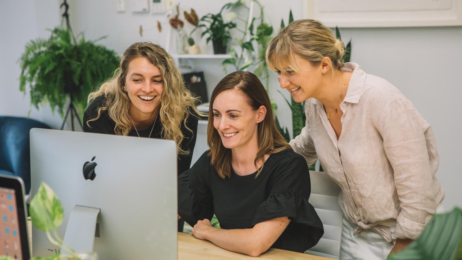Content Team