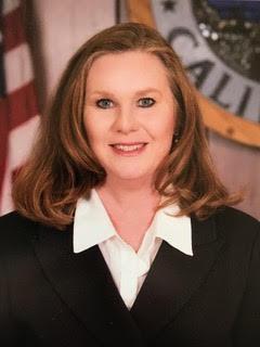 Cyndy Day-Wilson Attorney at Law in Eureka California