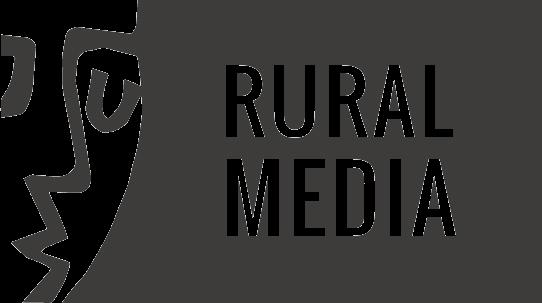 RuralMedia_Logo_Grey.png