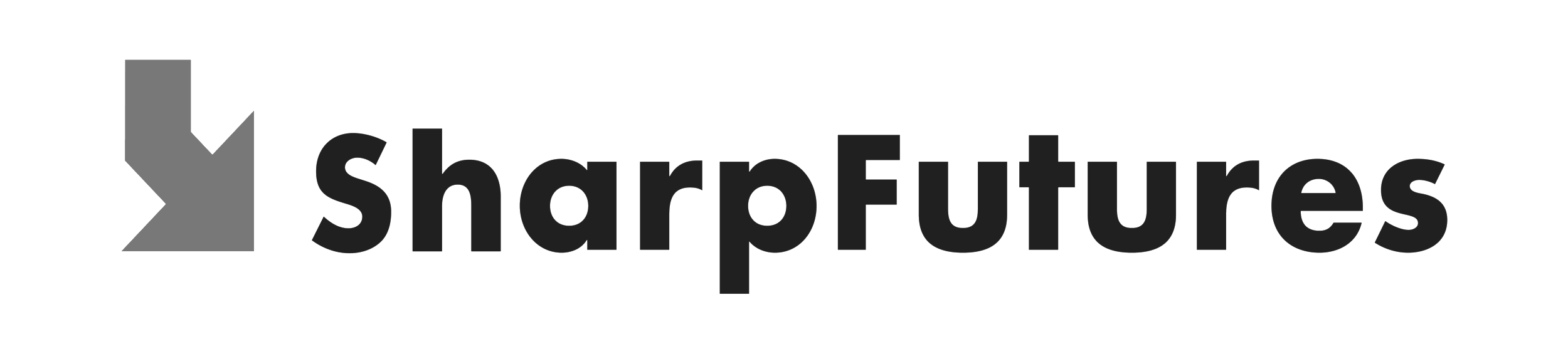 sharpfutures-logo-01.png