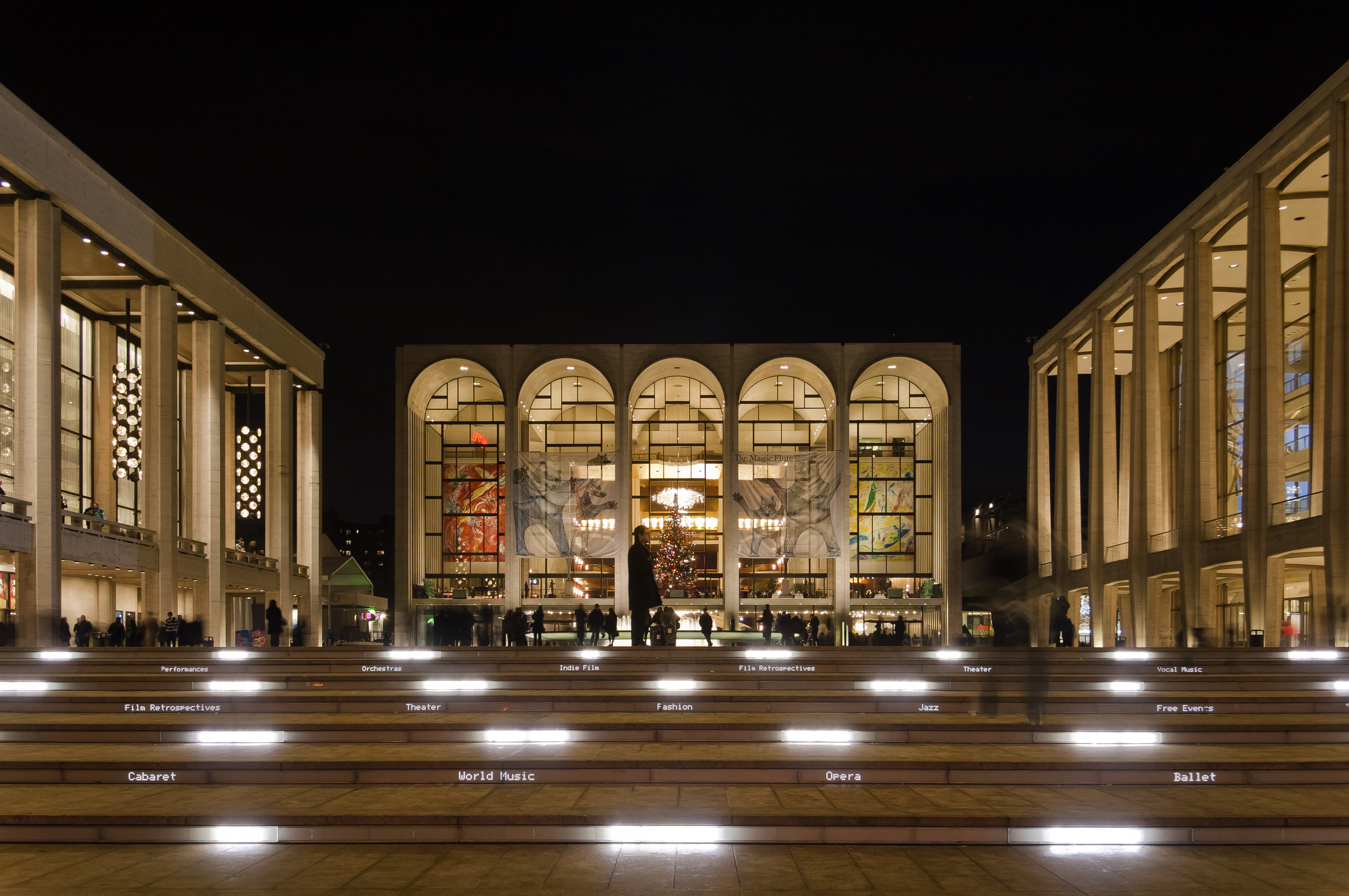 Lincoln_Center_Main.jpg