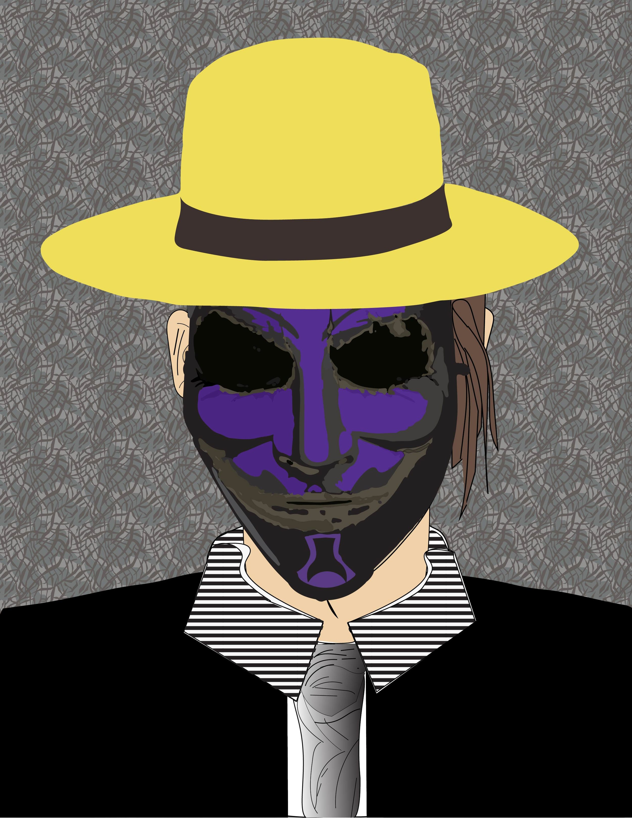 The Mask Project - Copy.jpg
