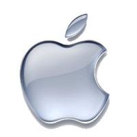 apple-logo-dec07.jpg