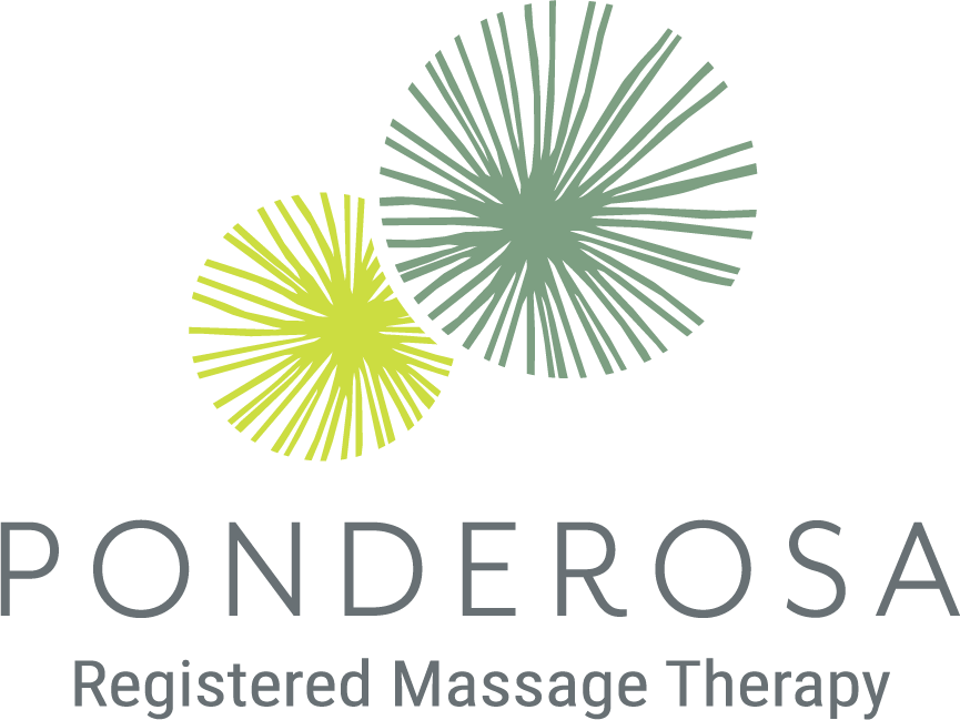 Ponderosa-Registered-Massage-Therapy-RMT.png