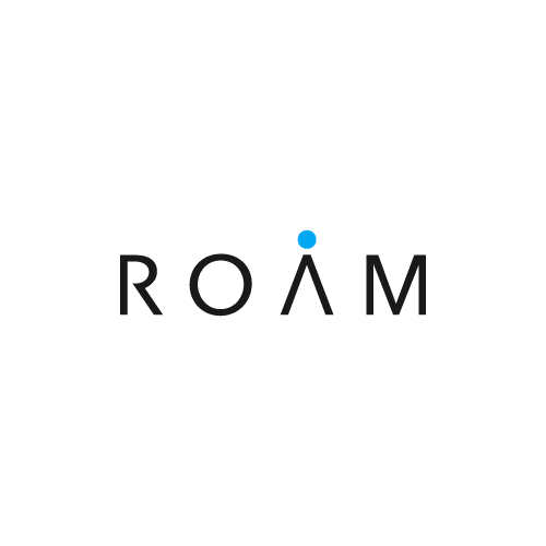 Roam Analytics