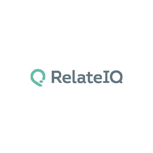 RelateIQ