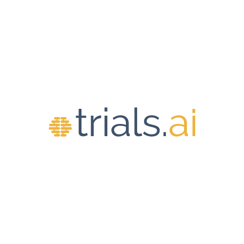 Trials AI