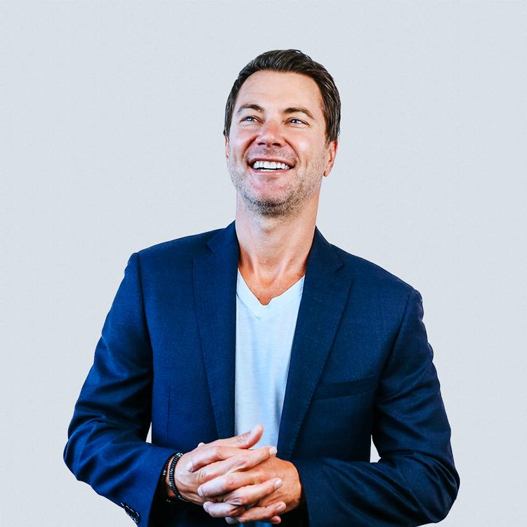 Bill Malloy - Founding General Partner Sway Ventures