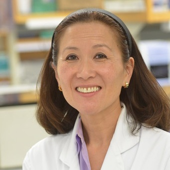 Linda M. Liau, MD, PhD, MBA - Professor & Chair of NeurosurgeryUCLA