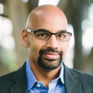 Naveen Rao - General Manager of Artificial Intelligence Products Group Intel Corporation