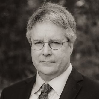 Bob Blakley - Global Head of Information Security Innovation Citigroup