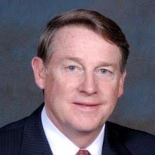 Mike Daniels - Blackberry Board of Directors