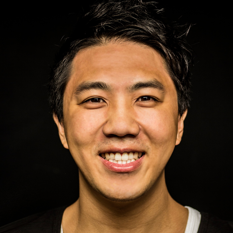 John Yang - International Strategy & Planning, Team Leader at Producing DivisionSM ENTERTAINMENT