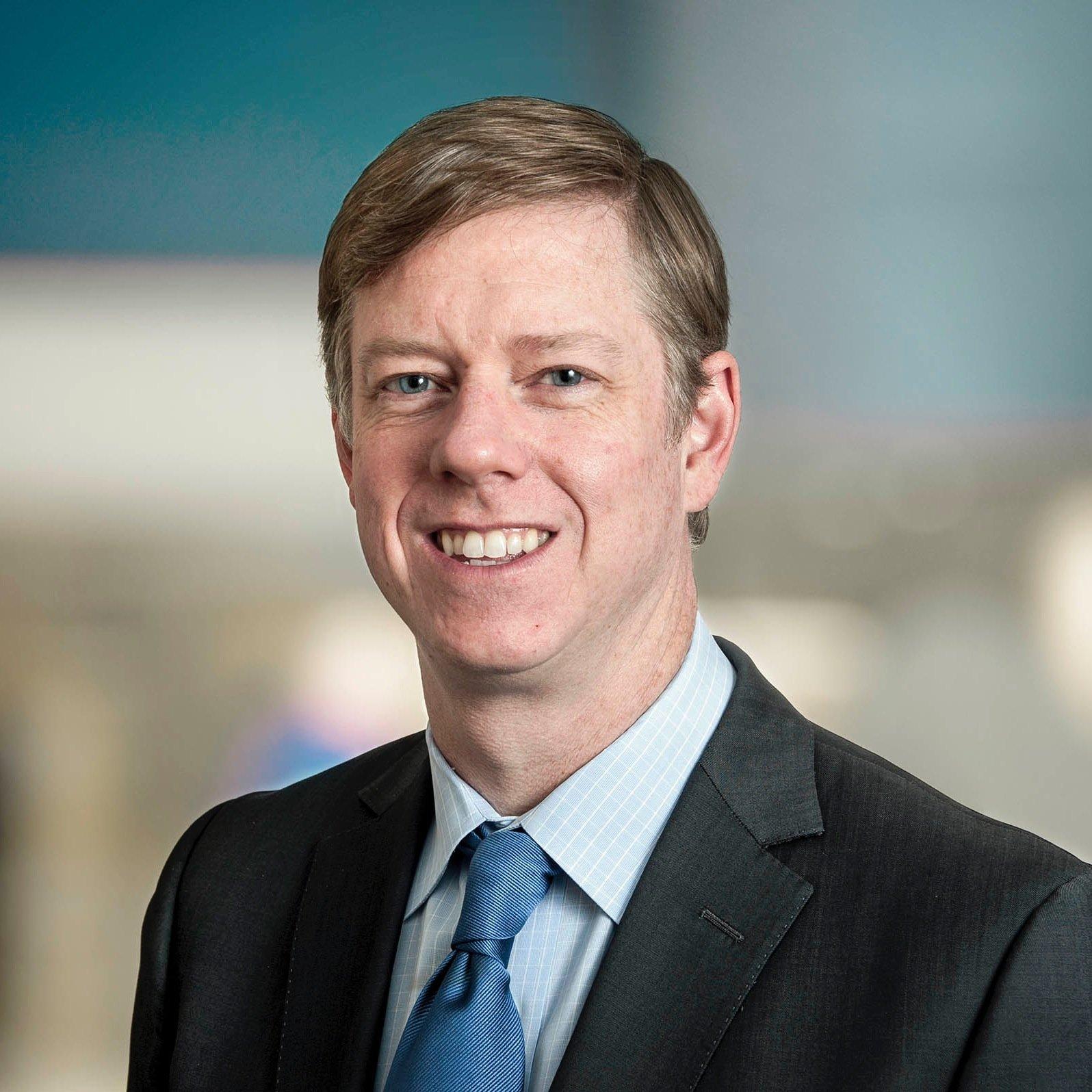 Samuel R. Browd, MD, PhD - Director of Hydrocephalus Seattle Children's