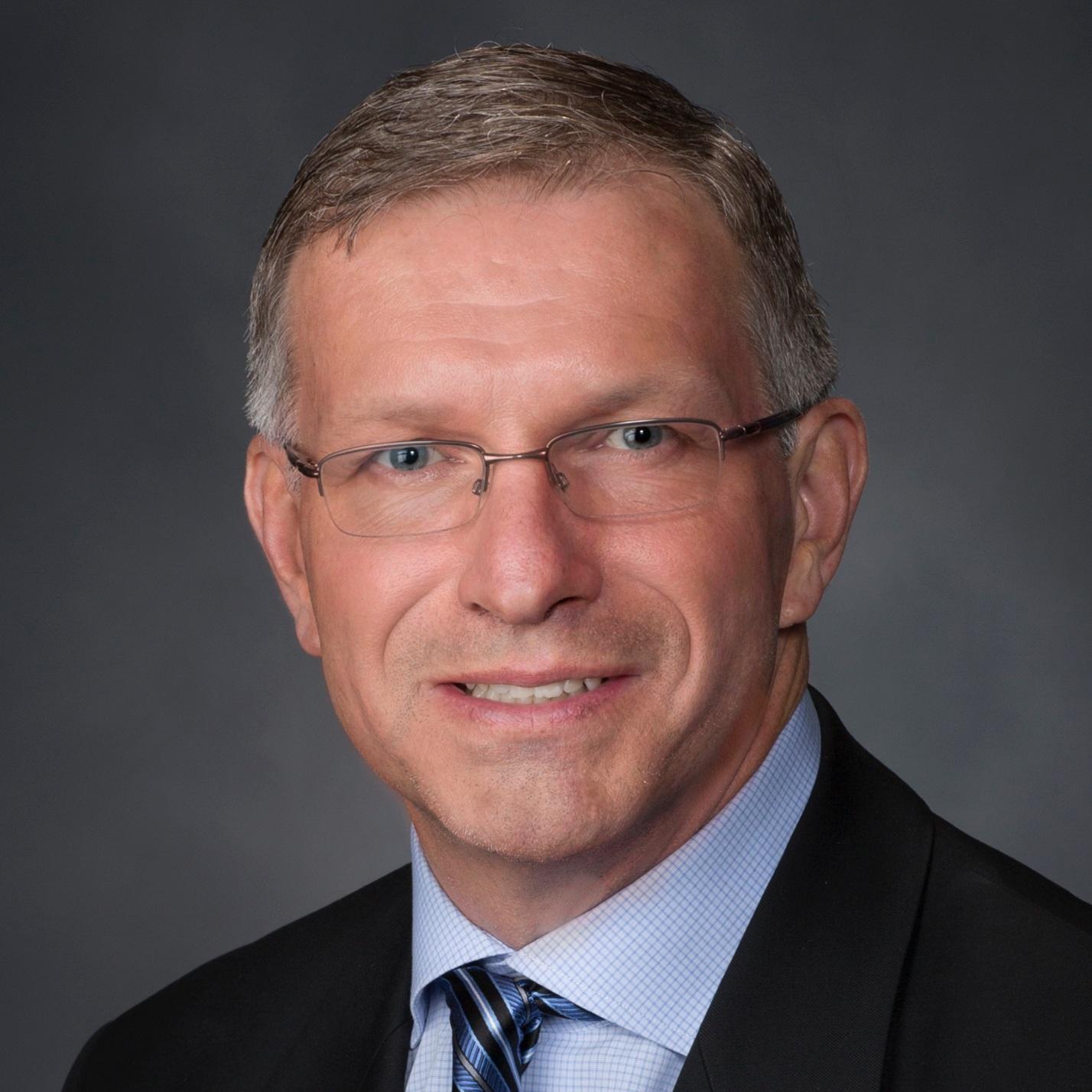 Chris Moran - Lockheed Martin Ventures