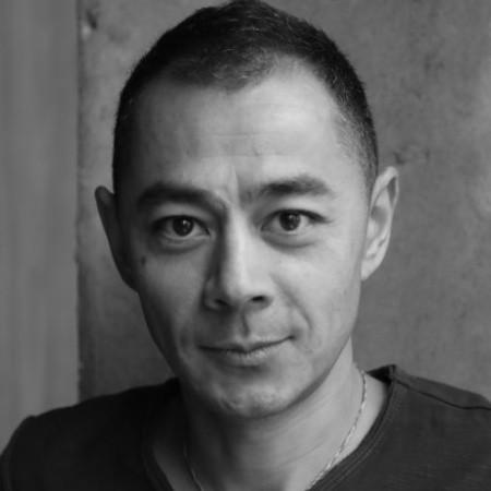 David Yang - CofounderYva