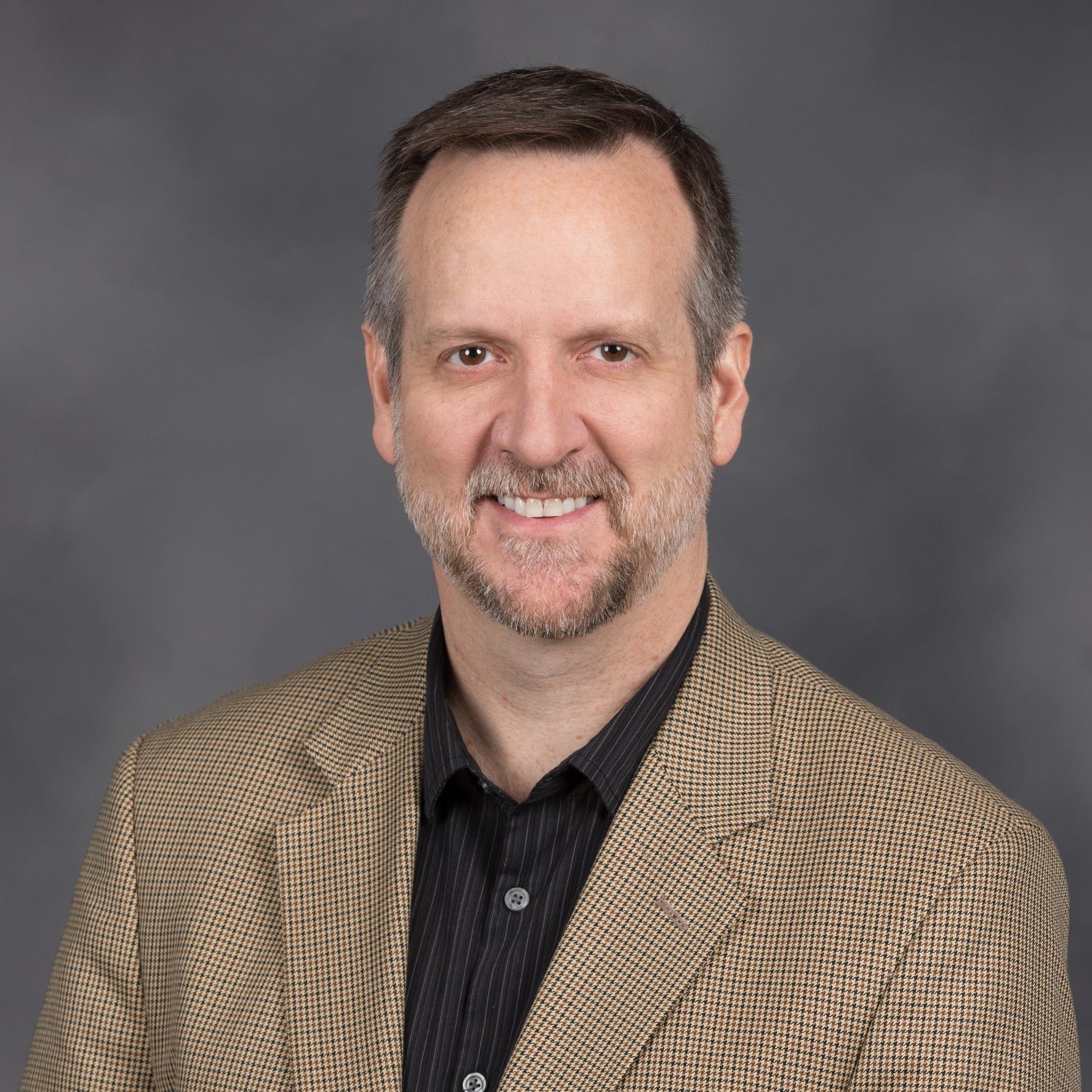Matthew Wicks, PE - VP Product Development Honeywell