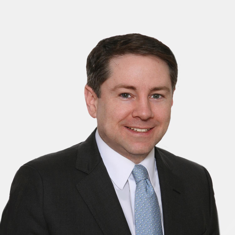 Paul Foley - Chair, Investment Management PracticeAkerman LLP