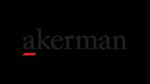 akerman.png