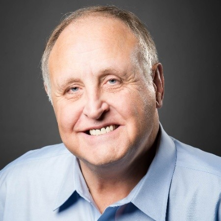 John Norris - FDA Former #2