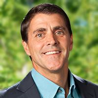 Carl Eschenbach - Partner, Sequoia Capital
