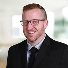 Brian Miller - National Partner, BDO