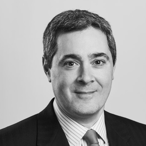 Michael Mowlem - Managing Director, Private EquitySandaire