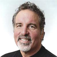 John de Santis - Chairman & CEOHyTrust