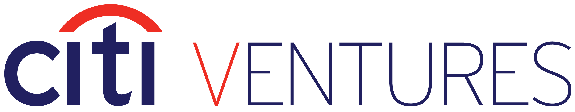 Citi Ventures
