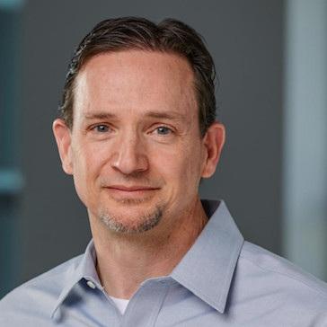 Matt Carbonara - Managing Director, Venture InvestingCiti Ventures