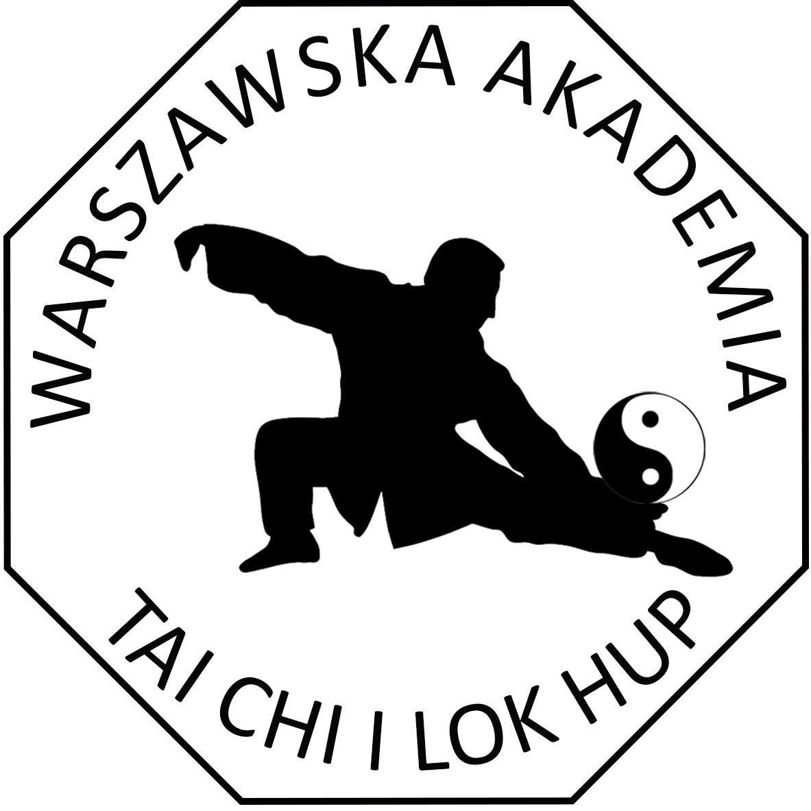 _logo 2D_WATiL_wybrane (1) 2.jpg
