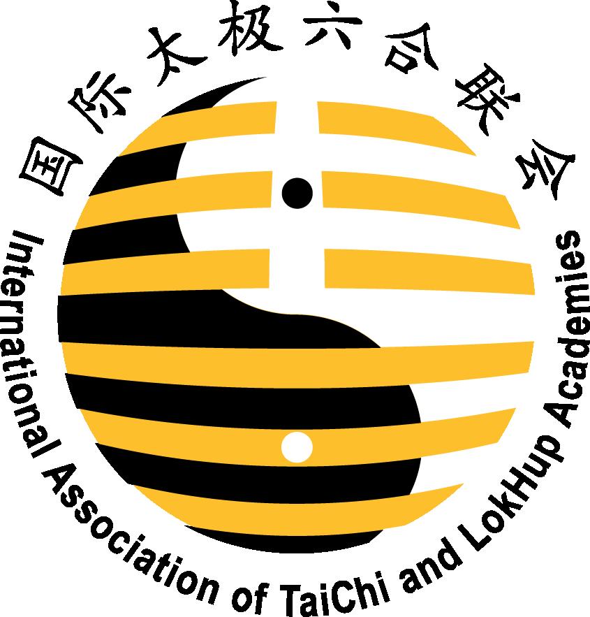 IATLA logo hi_res.png