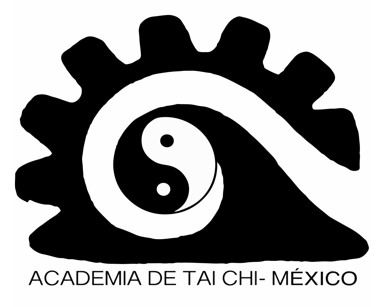 Mexico TaiChi logo.jpg